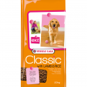 Versele-Laga Classic with Lamb & Rice Adult Dogs 20 Kg