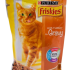 FRISKIES TURKEY IN GRAVYPOUCH 100G