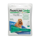 FRONTLINE COMBO SPOT ON DOG (FOR DOGS 10-20KG) AMPULE