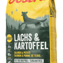 JOSERA Salmon & Potato for Adult Dogs 15 Kg