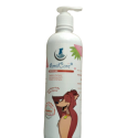 AMIL CARE SHAMPOO FOR ADULT DOGS COTTON CANDY 500ML