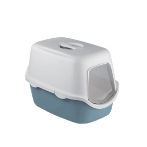 STEFANPLAST CATHY LITTER BOX