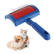 Pet Brush Small