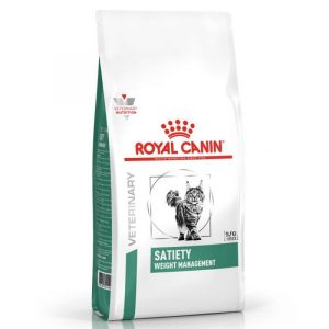 Royal Canin Satiety Weight Management Feline 1.5kg