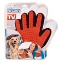 UE Starlyf Pet Hair Removal Glove