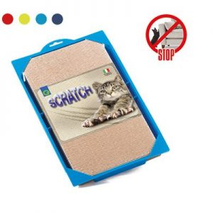 G-PLAST Joe Cat Scratching ( Carton )