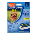 ARTZ® ULTRAGUARD® FLEA & TICK COLLAR FOR PUPPIES