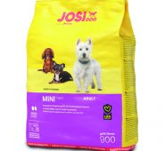 Josera JosiDog Mini Adult 900 g