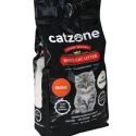 CATZONE CLUMPING ORANGE SCENTED 10 KG
