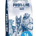 HAPPY DOG PROFILINE SPORTIVE (34/24) 15K.G