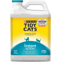 Tidy Cats Instant Action 6.35kg