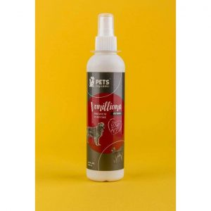 Pets Republic Vanilliano Perfume 250 ml