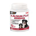 VETIQ KALSIUM PLUS TABLETS FOR DOGS & CATS 60 TABLETS