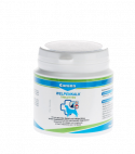 CANINA CALCIUM TABLETS (WELPENKALK) (PUPPY LIME ) 150GM