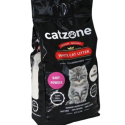 CATZONE CLUMPING BABYPOWDER SCENTED 10 KG