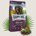 Happy dog Irland sensible 4kg