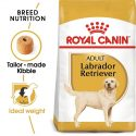Royal Canin Labrador Retriever Adult Dog Food 3kg