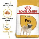 Royal Canin Pug Adult 1.5 Kg